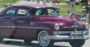 180901-mercury-1949-poplar-bluff