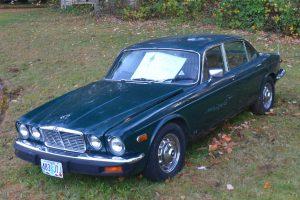jaguar-xj6-1978-cascade-locks-02